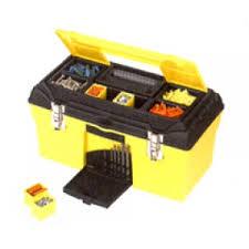 stanley ящики для инструментов