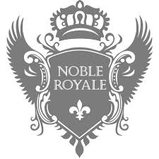 <b>NOBLE ROYALE</b> - Jovoy Mayfair