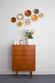 <b>24</b> Inspirational ideas with plates on wall | Home Decor | Plates on ...