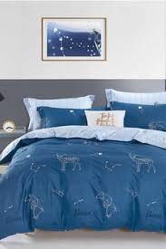 2-спальное <b>постельное белье</b> известных брендов - купить в ...