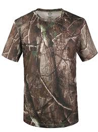 <b>Футболка</b> Quick Dry JA-13 Tree <b>Camo</b> Tactician 8218728 в ...