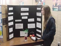 solar system science fair projects hypothesis pics about space science fair project potat