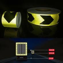 Online 5cmx10m Car Reflective Material Tape ... - xiofarjoproduct