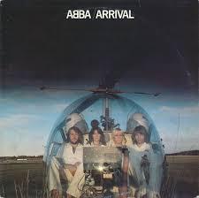 <b>ABBA</b> - <b>Arrival</b> (1976, Vinyl) | Discogs