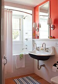 bathroom decorating ideas pictures