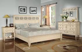 brilliant antique white king bedroom furniture moorecreativeweddings regarding white king bedroom set amazing caroline brilliant king size bedroom furniture