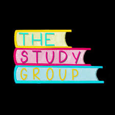 The Study Group Podcast