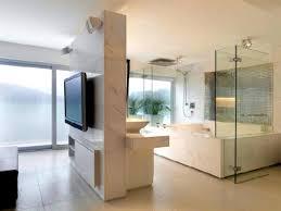 coastal bathroom designs: bathroom engaging beach bathroom ideas home design designs small