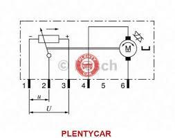 Have <b>Bosch Соединительный элемент</b> WTZ27410