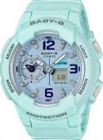 <b>Casio BGA</b>-230SC-3B – купить наручные <b>часы</b>, сравнение цен ...