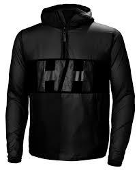 Мужские <b>куртки</b> HH, <b>куртки</b> для мужчин <b>HellyHansen</b>