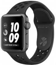 <b>Apple Watch Nike+</b> - купить <b>умные часы</b> Эпл Watch <b>Nike+</b> в Москве ...