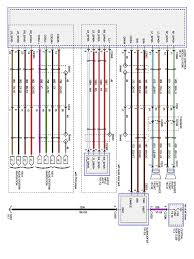 2004 f350 wiring diagram ford f wiring harness image wiring ford Diagram Of A 2004 Ford Escape Fuse Box ford f stereo wiring harness diagram the wiring 2007 factory wiring diagram re ford f150 forum 2004 ford escape fuse box diagram