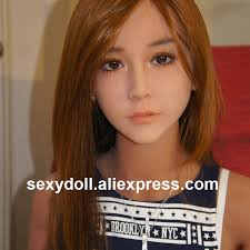 <b>WMDOLL</b> New <b>realistic silicone sex doll</b> head Asian face 85# for ...
