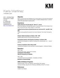 images about resume ideas on pinterest   resume  resume    resume • these résumé ideas make me want to update mine