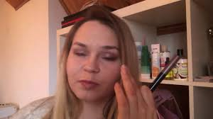 <b>Тени</b>-<b>карандаш для век</b> Kiss <b>Luxury</b> eye crayon 08 - YouTube