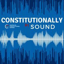 Constitutionally Sound