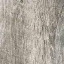 <b>Home</b> Decorators Collection Stony Oak Grey <b>6</b> in. x 36 in. Luxury ...