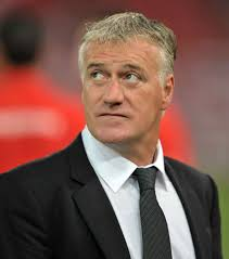 <b>didier</b>-<b>deschamps</b>_35399_wide.jpg - didier-deschamps_35399_wide