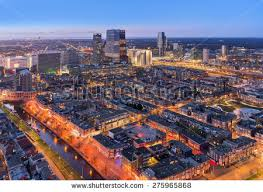 Image result for the hague