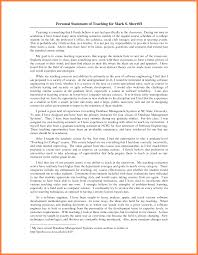 example of a personal statement marital settlements information example of a personal statement job personal statement examples template p1smholn png