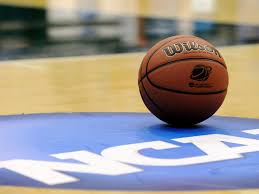 The NET, explained: NCAA adopts <b>new</b> college basketball ranking ...
