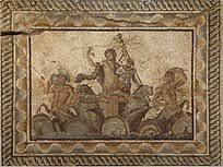 <b>Mosaic</b> - Wikipedia
