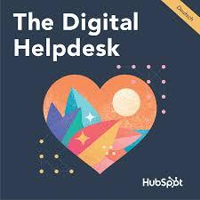 The Digital Helpdesk - Marketing, Vertrieb, Kundenservice und CRM
