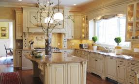 painted kitchen cabinets vintage cream: behr paint color ideas kitchen sherwin williams sea salt walls i latest lavender cabinets tuscan decor