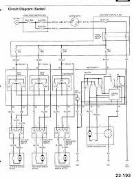 2001 honda civic wiring diagram wiring diagram and hernes 2001 honda civic radio wiring harness diagram jodebal