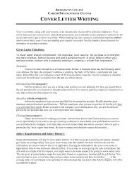 med tech resume tech resume sample resume medical technologist vet tech resume template veterinary resume objective examples microbiologist resume sample microbiologist resume superb microbiologist resume
