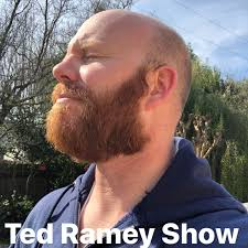 The Ted Ramey Show