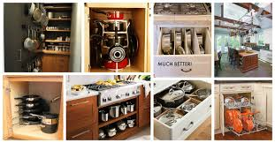 Great Kitchen Storage Kitchen Storage Ideas Archives