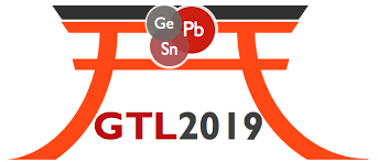 ICCOC-GTL16,2019