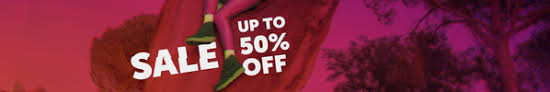 <b>Fly</b> London - <b>Man</b> - <b>Shoes</b> & Boots | Overcube Online Shop