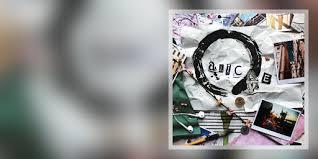 <b>Alai Oli</b> - Music on Google Play