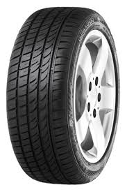 <b>Gislaved Ultra Speed</b> - Tyre Tests and Reviews @ Tyre Reviews