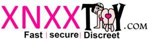 <b>Soft silicone</b> dildo realistic suction cup <b>swing huge</b> – Xnxx Toys