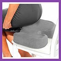 <b>Подушка</b> для сидения с памятью «<b>подушка</b>-сидушка про» <b>Bradex</b> ...