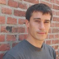 <b>Jonas Blaumann</b> (34) übernimmt zum 1. Dezember 2013 die Programmleitung des <b>...</b> - N-15846.01