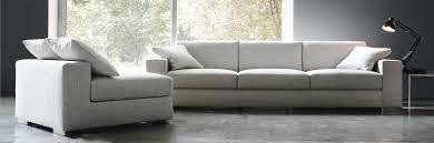 incredible italian sofas at momentoitalia modern sofasdesigner sofas also italian sofa awesome italian sofas