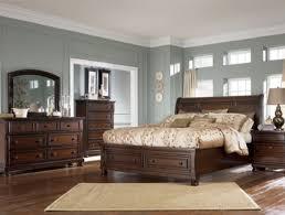 ashley furniture bedroom set ashley furniture bedroom photo 2