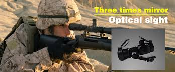 Wolf <b>Tactical Outdoor</b> Wholsale Store - Small Orders Online Store ...