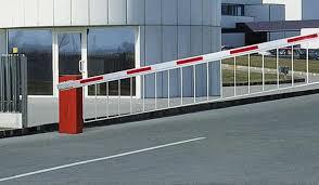barrier an ninh, cần bán barrier tự động, thanh chắn an ninh Images?q=tbn:ANd9GcQKqmTfEb6OI3mm1rX712_PYy7N2M81nNoC8mEfCgNQA5vUrizk