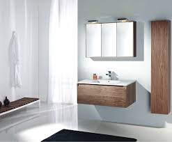 click to see larger image amazing contemporary bathroom vanity