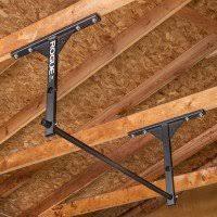 <b>Wallmounted Pull-Up</b> Systems - Bodyweight & Gymnastics | Rogue ...