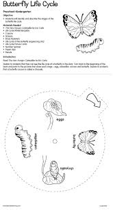 best ideas about butterfly stages lifecycle of a butterfly life cycle lesson plan from lakeshore learning students identify and describe the stages of