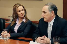 best ideas about jan levinson the office 17 best ideas about jan levinson the office michael scott and ryan howard the office