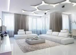 amazing living room design with a grey velvet l shape sofa has magnificent included white vinyl home decor amazing living room decor