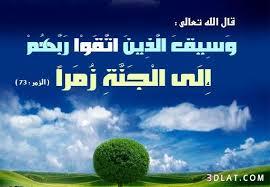 أحذروا الوقوع في ذم اللغه العربيه
